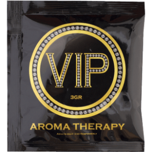 VIP AROMA THERAPY INCENSE, legal aromas