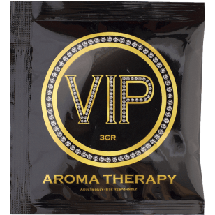 VIP AROMA THERAPY INCENSE