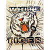 WHITE TIGER HERBAL INCENSE 4G