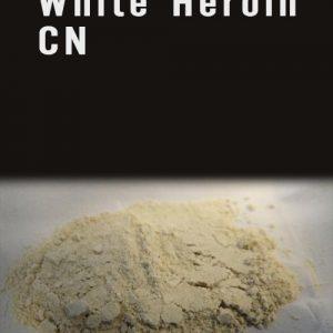 White Heroin 100% pure(1gram) online