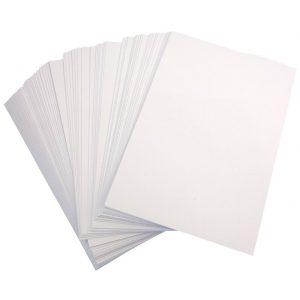 Wholesale K2 Paper Online,k2 wholesalers, k2 wholesale