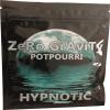 ZERO GRAVITY HERBAL INCENSE, zero gravity potpourri