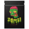 ZOMBI HERBAL INCENSE 3G