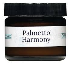 Palmetto Harmony CBD Cannacense Cream Online