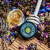 Johnny Apple CBD Honey Oil Online