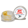 Highland 300 Plus (30%) Hemp Wax Crumble Online