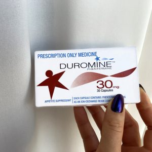 Buy duromine pills online, Duromine Online