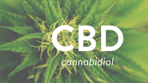 CBD is not working?