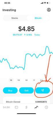 btc with cash app legalhemponline