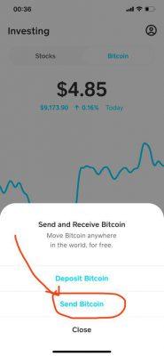 btc with cash app legalhemponline 2