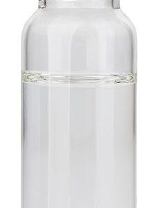 buy liquid suboxone online